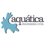 aquatica-ingenieria-civil