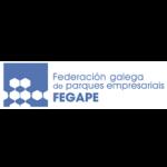 fegape