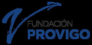 logotipo-provigo