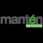 manten-servicios