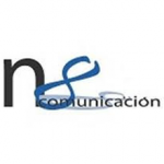 n8-comunicacion