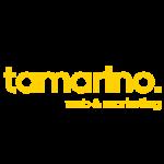 tamarino