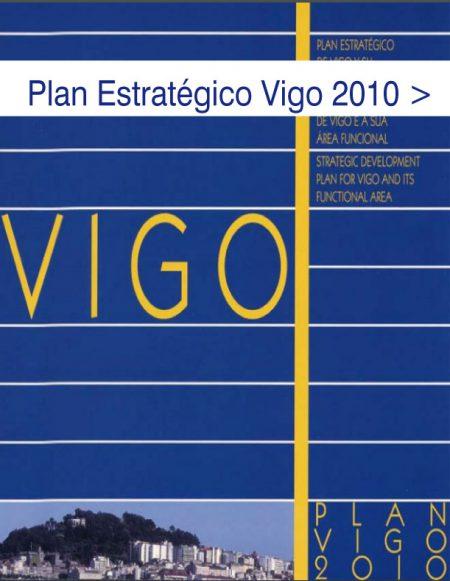plan-estrategico-2010